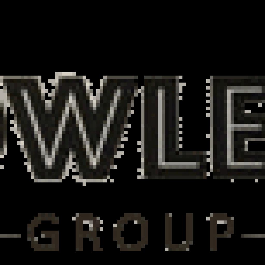 Eighteen Knowledge Group