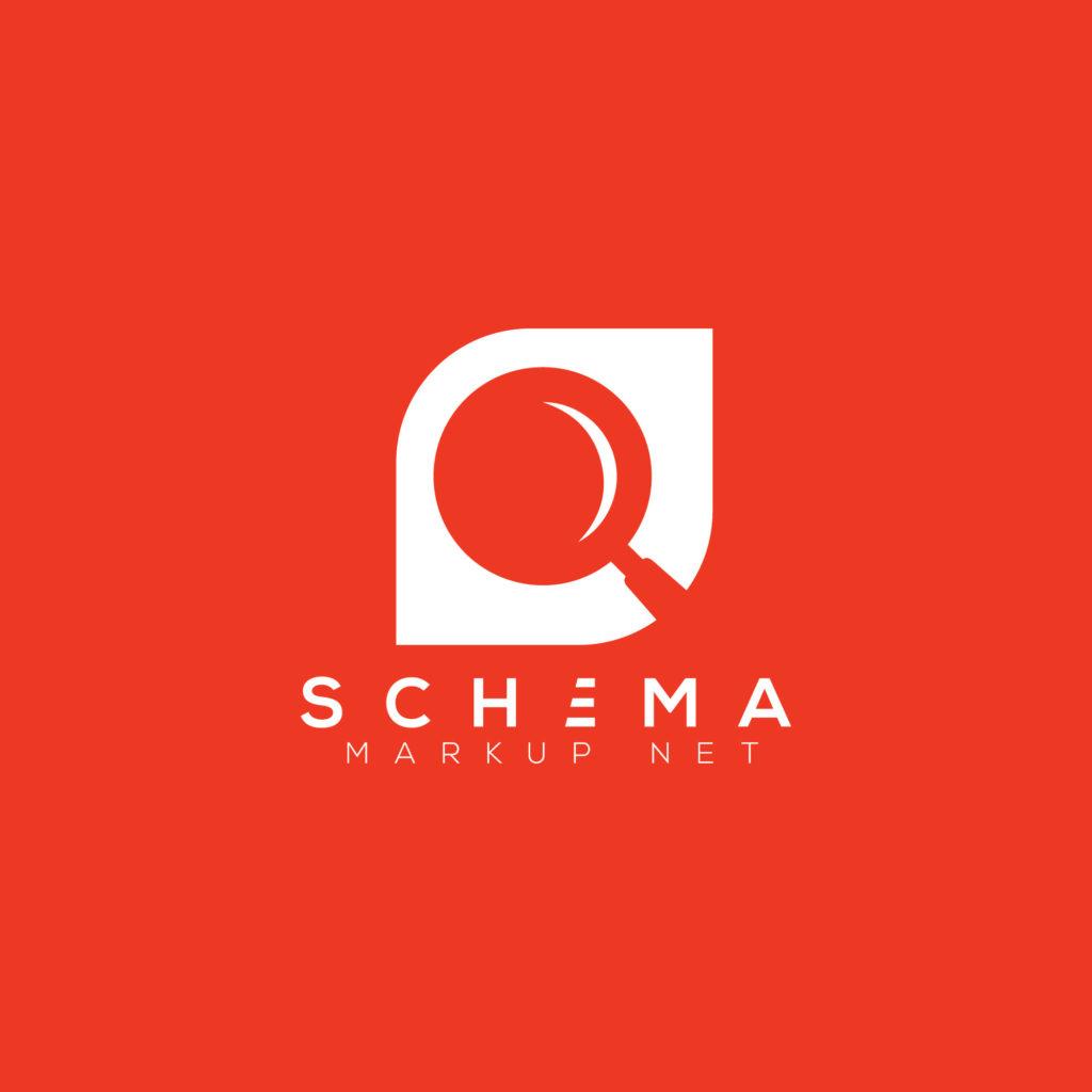 Schemamarkup.net